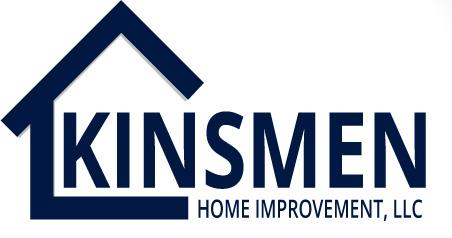 Kinsmen Home Improvement, LLC